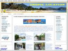 Location Guadeloupe Vacances Guadeloupe Location Sur