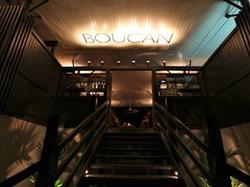Boucan by Hotel Chocolat :  Sainte-Lucie