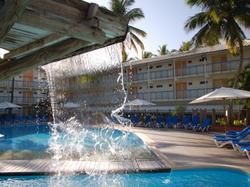 Hotel Carayou & Spa
