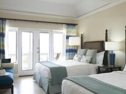 The Body Holiday : Hotel  Sainte-Lucie
