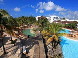 Le Manganao Hotel & Residences
