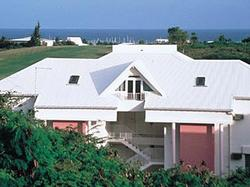 Residence Le Vallon : Résidence Guadeloupe